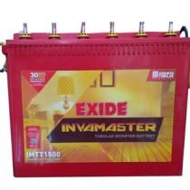 Exide Inva Master IMTT1500