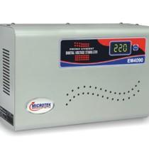 Microtek EM Voltage Stabilizer