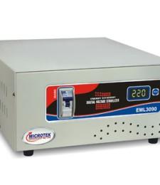 Microtek EML Voltage Stabilizer