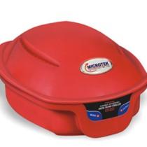 Microtek EMR 2013/2090/4013 Voltage Stabilizer for Refrigerator