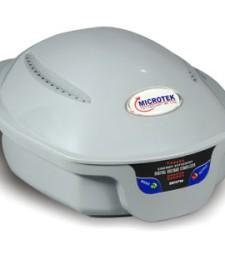 Microtek EMT 0790 Voltage Stabilizer For LED Television