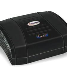 Microtek EMT 1390/2090 Voltage Stabilizer for LED Television