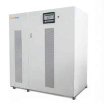 LOW FREQUENCY ONLINE UPS MLT 10-200K