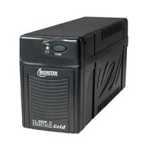 Microtek UPS HGE 625AG