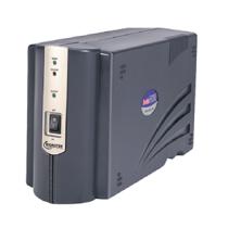 Microtek UPS MDP800+