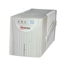 Microtek UPS TGE1000+