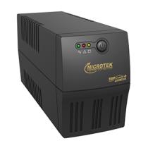 Microtek UPS TP+ 625