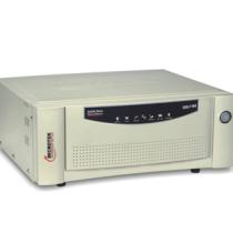 Microtek Sinewave UPS SEBz