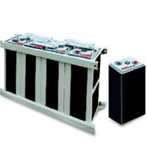 Exide- Gel Tubular VRLA Batteries