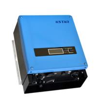 KSTAR Inverter