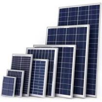 Su-Kam Solar Panels