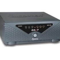 Microtek UPS 24×7 HB 1125 VA