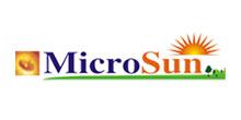 Micro Sun